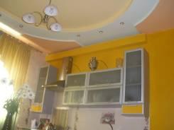 Продам дом в краснодарском крае. р-н Краснодарский край, площадь дома 295,0кв.м., площадь участка 1 300кв.м., централизованный водопровод, электри...