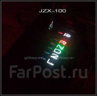 Подсветка. Toyota Mark II, GX100, GX105, JZX100, JZX105 Toyota Cresta, GX100, GX105, JZX100, JZX105 Toyota Chaser, GX100, GX105, JZX100, JZX105 Двигат...