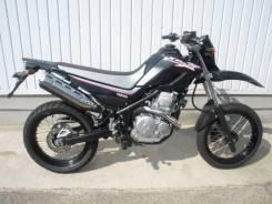 Yamaha XT 250. 250 куб. см., исправен, птс, без пробега. Под заказ