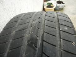 Dunlop SP Sport 8000, 225/40 R16. 2010 год