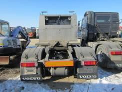Volvo. Продаётcя седельный тягач FH12, 12 130 куб. см., 25 000 кг.