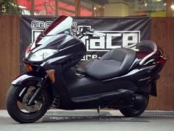 Honda Forza. 250 куб. см., исправен, птс, без пробега. Под заказ