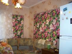 Продам дом в пос. Шкотово. Улица Ленинская 124, р-н Шкотовский, площадь дома 60 кв.м., электричество 4 кВт, отопление твердотопливное. Интерьер