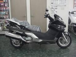 Honda Silver Wing. 600 куб. см., исправен, птс, без пробега. Под заказ