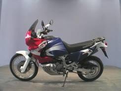 Honda XRV 750 Africa Twin. 750 куб. см., исправен, птс, без пробега. Под заказ