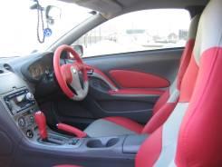 Airbag декоративный