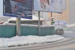 Земельный участок с домом в Свердловском районе. 0кв.м., собственность, электричество, вода