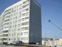 Комната, улица Шилкинская 21. Третья рабочая, агентство, 18,0кв.м. Дом снаружи