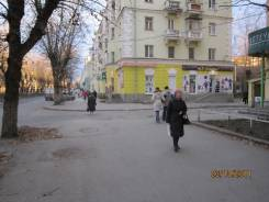 Продается торговое помещение, площадью 181,6 кв. м. Грибоедова 20, р-н Химмаш, 182,0кв.м.