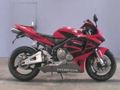 Honda CB 600. 600 куб. см., исправен, птс, без пробега. Под заказ