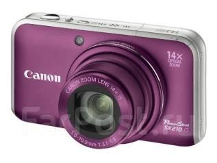 Ремонт фотоаппаратов и видеокамер в Центре и на БАМе