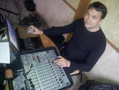 DJ Андрей - Весело, качественно, профессионально. От 1500 рублей.