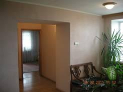 3-комнатная, улица Кирова 16а. Вторая речка, частное лицо, 120 кв.м. Прихожая