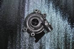 Турбина. Toyota Lite Ace, CM40, CM30 Toyota Masterace, CR21, CR30, CR28, CR37 Toyota Town Ace, CR28, CR28G, CM40, CR30, CM30, CR21, CR37 Двигатель 2CT