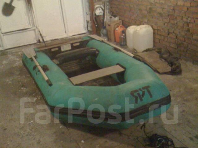 третьих лиц купить резиновую лодку на авито б у пожеланий:признания
