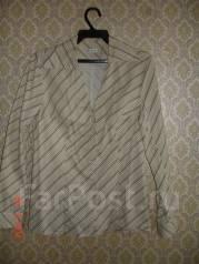 Блузки и рубашки. 40-48, 46, 48