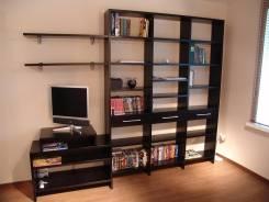 Мебель из натурального дерева (массива). Мягкая мебель.
