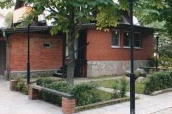 Дача в Грузино-4 (2 дома, бассейн и баня). от агентства недвижимости или посредника
