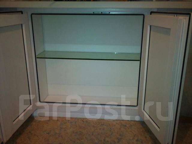 Сколько стоит установка пластикового окна без отделки как заменить подоконник у пластикового окна
