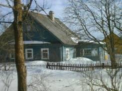 Продам дом в Ленинградской области. площадь участка 0кв.м., от частного лица (собственник). Дом снаружи
