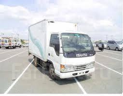 Грузоперевозки городу и краю. грузовик-фургон 4wd 12м3 до 2т+грузчики.