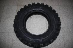 Simex JUNGLE TREKKER 2, 240/80 R16. 2012 год