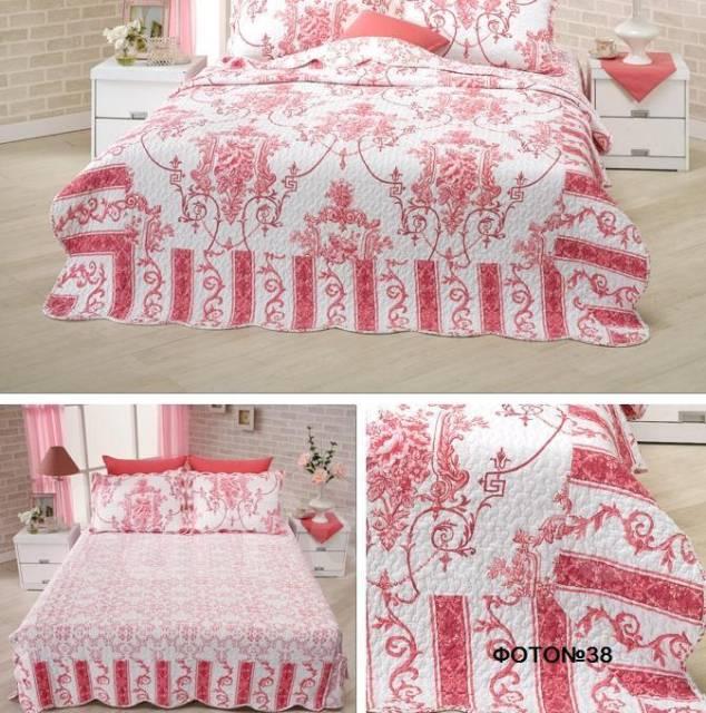 79453ec1ed30 Высылаю под заказ из Южной Кореи - Интерьер, текстиль и ковры во ...