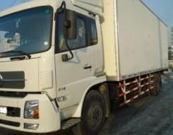 Dongfeng. Продам грузовой автомобиль, 6 700куб. см., 8 200кг., 4x2