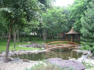 Ландшафтный дизайн, все виды благоустр., озеленение и уходные работы.