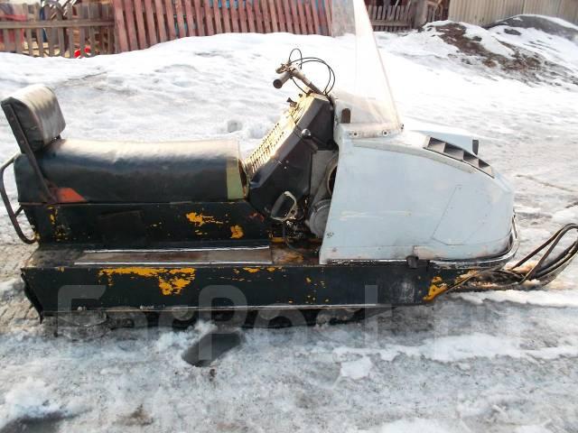 клеточная инженерия купить сломанный снегоход с документами борцовского ковра Абдулрашид