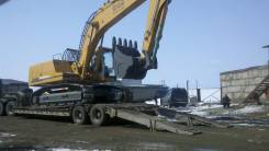 Уборка и вывоз хлама, Снега, строительного мусора по приемлимой цене!