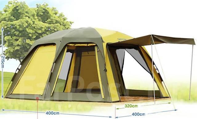 Палатки кухни купить кухня угловая 1.6 на 2.8
