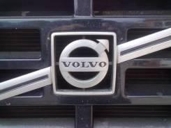 Volvo FH 12. Седельный Тягач !, 12 130куб. см., 4x2