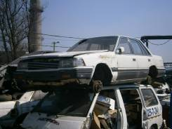 Nissan Laurel. HJC32, RB20E