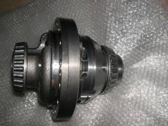 Дифференциал. Toyota MR2 Двигатели: 4AGZE, 3SGTE. Под заказ