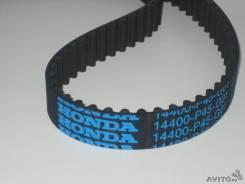 Ремень ГРМ. Honda Prelude Honda Accord Honda Odyssey Honda Shuttle Двигатели: H22A, H22A1, H22A2, H22A3, H22A4, H22A5, H22A6, H22A8, 20T2N14N, 20T2N15...