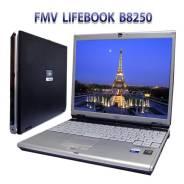 """Fujitsu. 12"""", 1,1ГГц, ОЗУ 2048 Мб, диск 80 Гб, WiFi"""