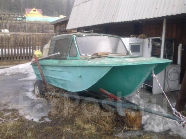 авито усть-кут лодочные моторы