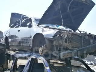 Toyota Camry. SV30