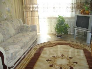 2-комнатная, улица Гризодубовой 71. Борисенко, частное лицо, 56 кв.м. Комната