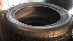 Dunlop SP Sport 2050M. Летние, 2008 год, износ: 50%, 4 шт