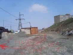 Срочно Продается капитальный гараж. Сабанеева ул., р-н Баляева, 18,0кв.м., электричество. Вид снаружи