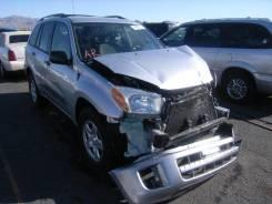 Toyota RAV4. ACA20W, 1AZFE