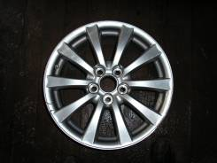 Lexus. 7x18, ET35, ЦО 114,0мм.