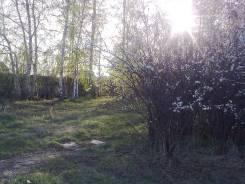 Продам дачу 12 км байкальского тракта. 10кв.м., собственность