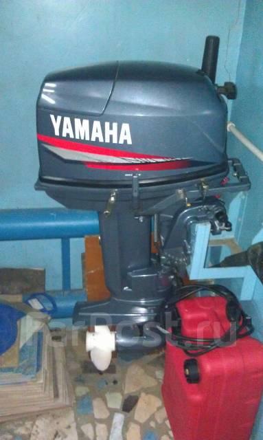 купить лодочный мотор в комсомольске