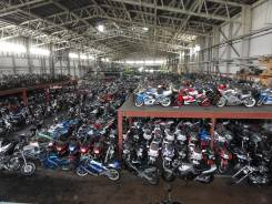 Продажа мотоциклов ул. Кочнева 29 (р-он Авиагородок)