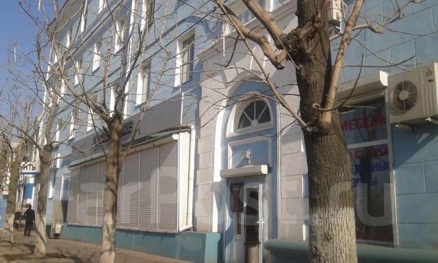 3-комнатная, Партизанский пр-кт 22. Центр, агентство, 90 кв.м. Дом снаружи