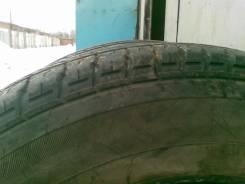 Bridgestone, 175/80 R15. без износа