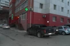 2-комнатная, улица Адмирала Кузнецова 86а. 64, 71 микрорайоны, частное лицо, 50кв.м. Дом снаружи
